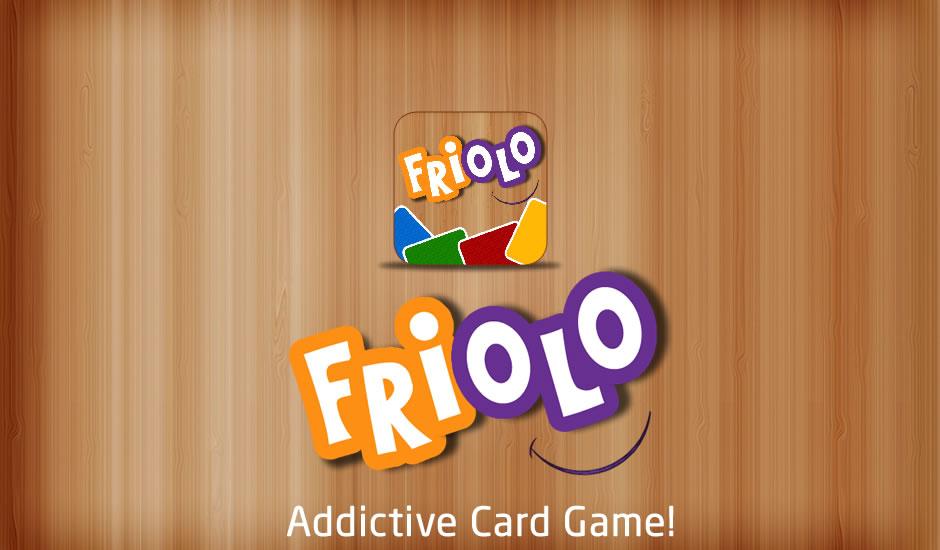 friolo1
