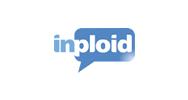 inploid