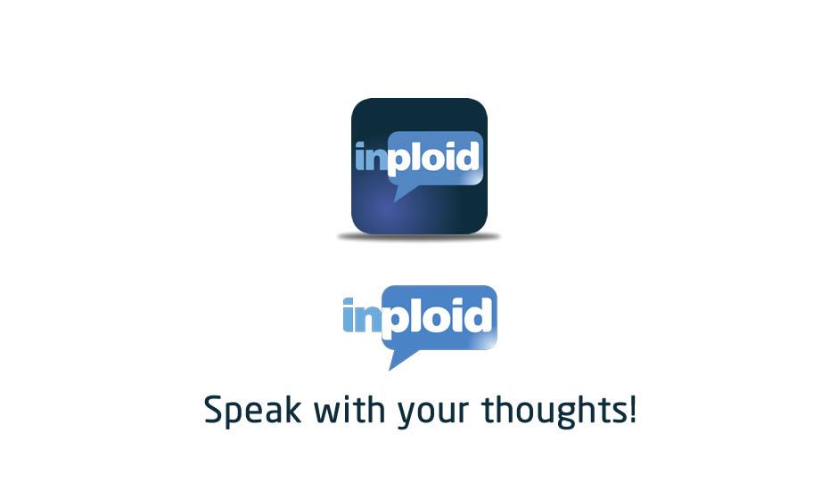 inploid1