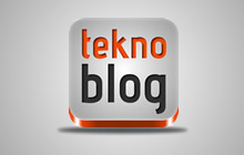 teknoblog