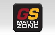 gsmatchzone