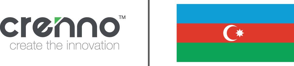 crenno-azerbaycan